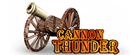 Cannon Thunder Logo