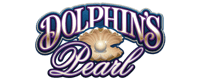 Dophins Pearl Deluxe Logo