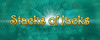 Stacks of Jacks Logo