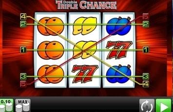 Double Triple Chance Kostenlos Online